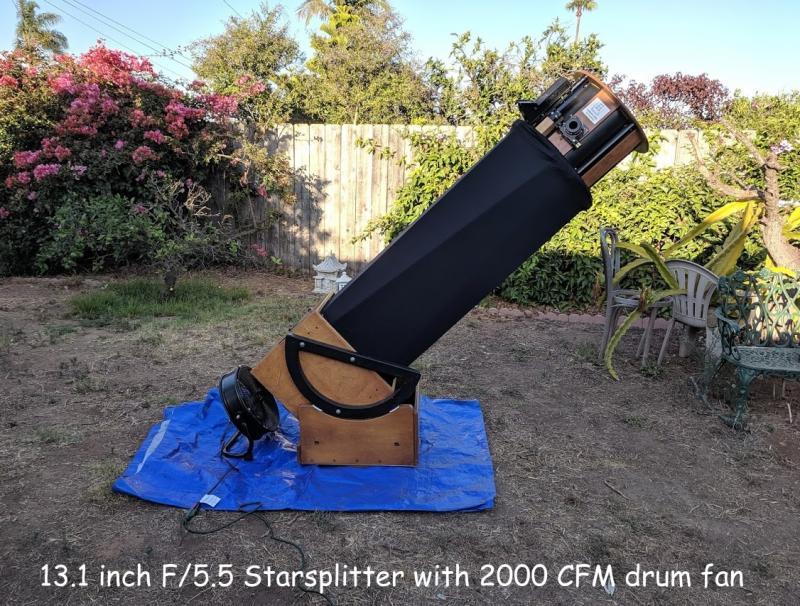 StarSplitter with Drum Fan.jpg