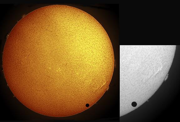 sun-disk04jun08-transit.jpg