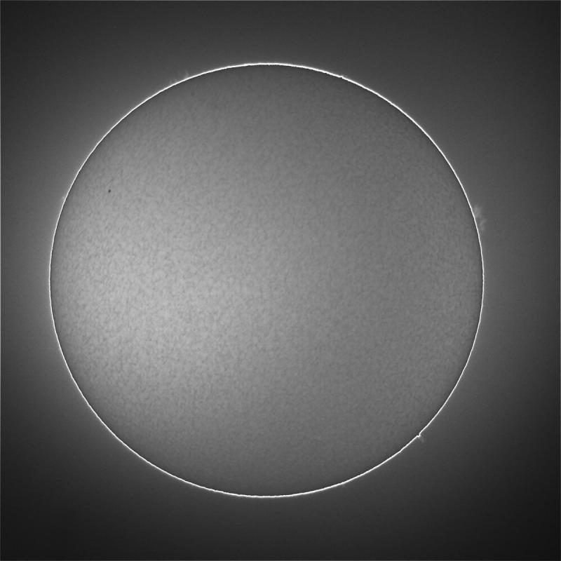 2019-11-11-1736_9-PG-L-Sun.jpg