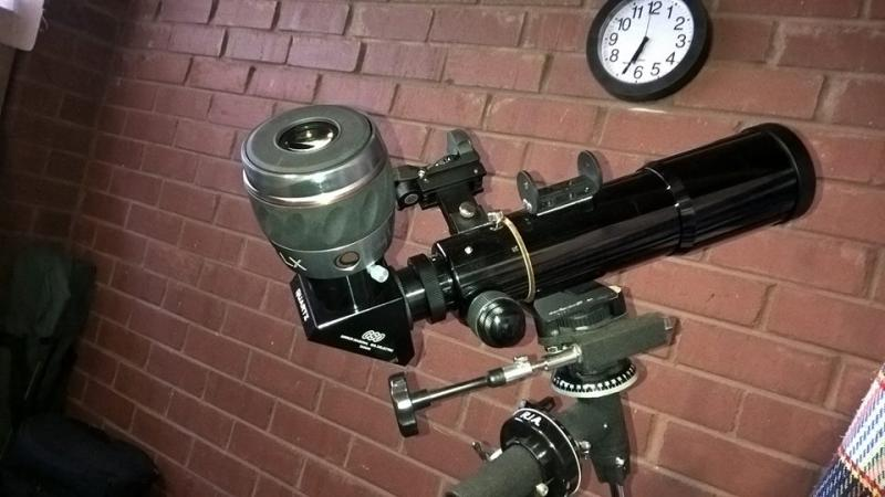 Lp 60mm and 31mm Axiom.jpg