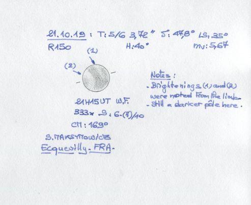 resized_uranus 21.10.19 21H15UT.jpg