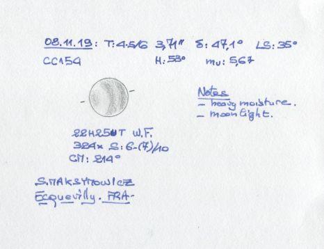 resized_uranus 8.11.19 22H25UT.jpg