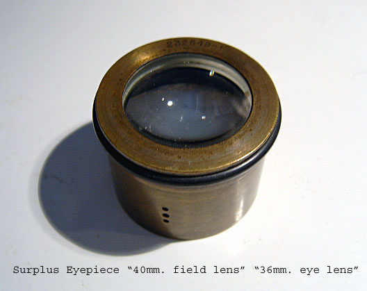 surplus_eyepiece.jpg
