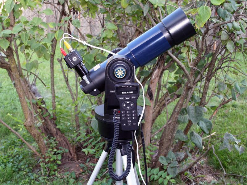 ETX-80 RI2 (9-24-2016)-2.jpg
