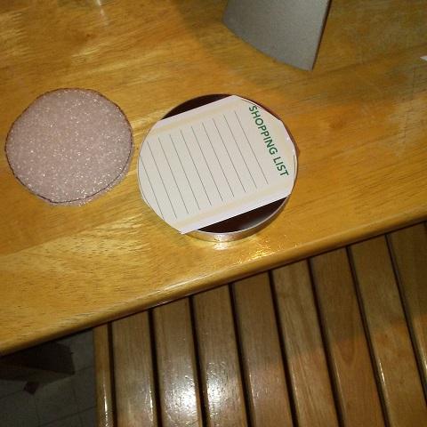 mirror and foam pad.jpg