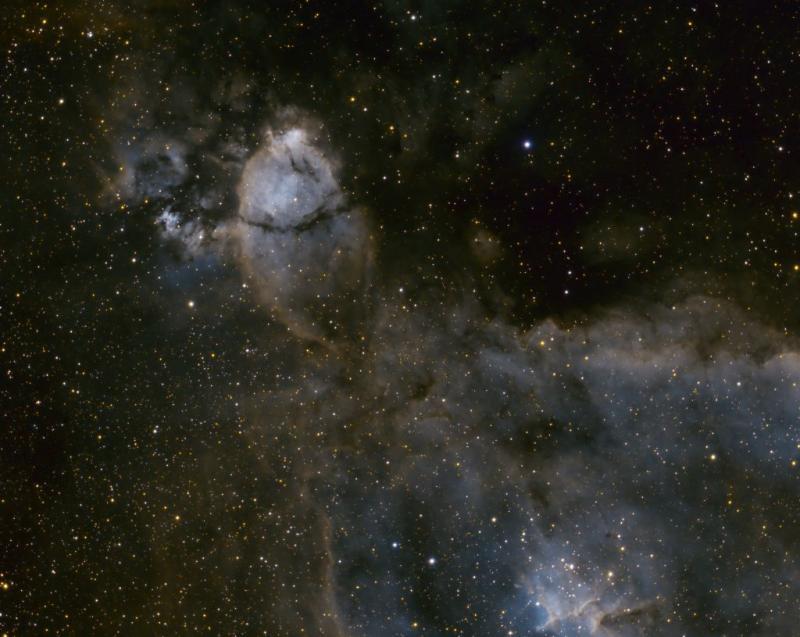NGC896-NB_medium.jpg