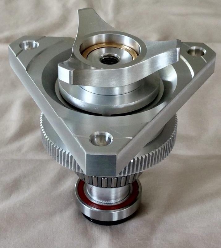 AZ pro azimuth clutch 2 009a.jpg