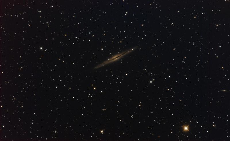 NGC891stacked.jpg