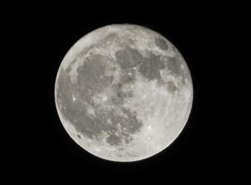 Full Moon November IMG_6266 Processed CN.jpg