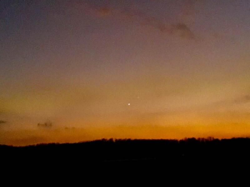 Venus & Jupiter 1.jpg