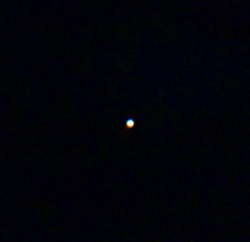 Jupiter 17-inch IMG_3154 Processed CN.jpg