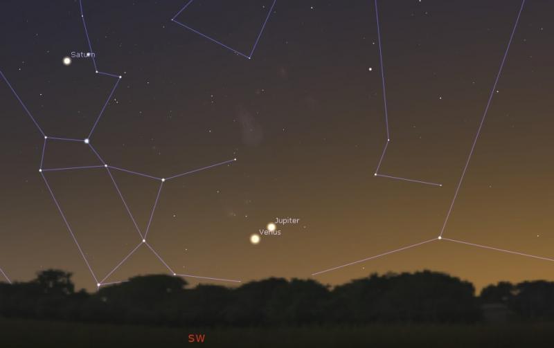 Venus & Jupiter 4.jpg