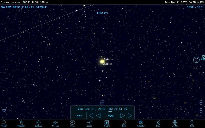 Screenshot_20201103-193106_SkySafari 6 Pro_copy_1440x900.jpg