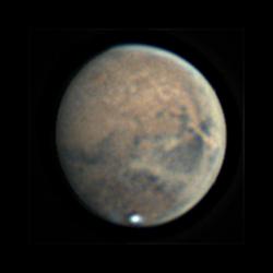 2020-11-17-1634_7-RGB-Mars_l8_ap21-derot-1-wl-ps.jpg