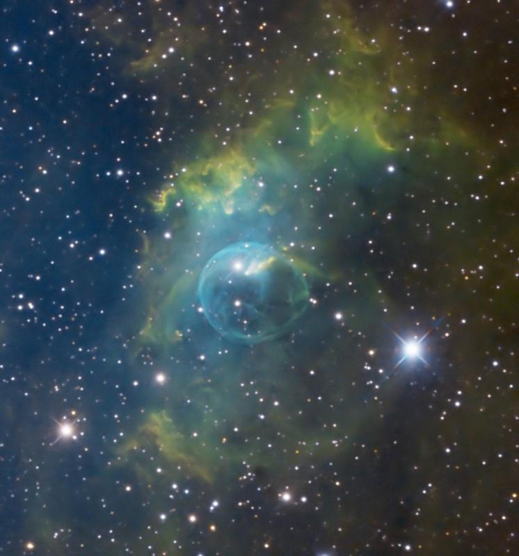 NGC_7635_Final_4.jpg