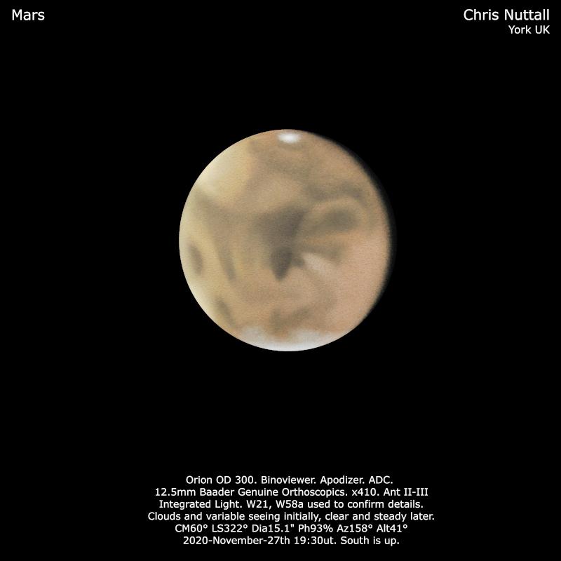 Mars_2020-11-27_1930ut_CNuttall small.jpg