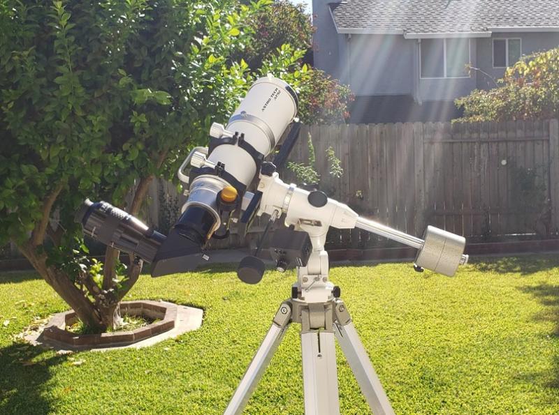 AT-92 Solar Filter.jpg