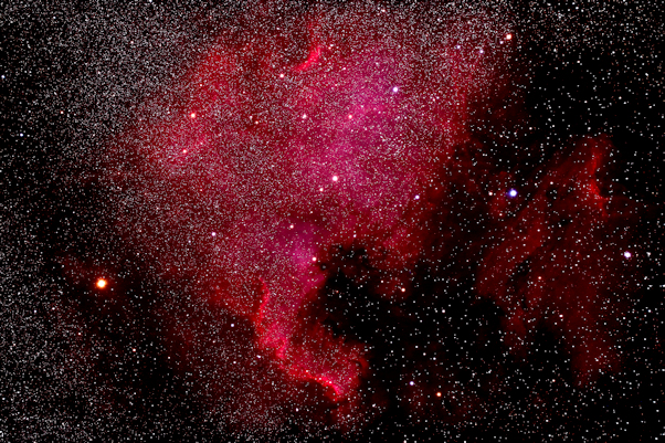 North American Nebula reduced.jpg