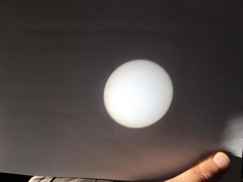 Sunspots Nov 24 2020 iPhone b.jpg