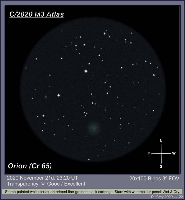 C 2020 M3 Atlas Cr65.jpg