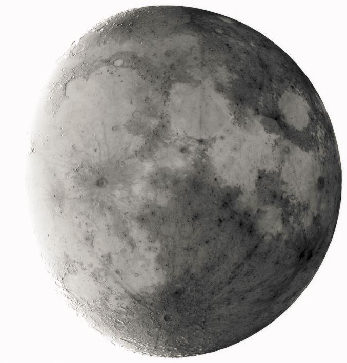 12DY Moon INV.jpg