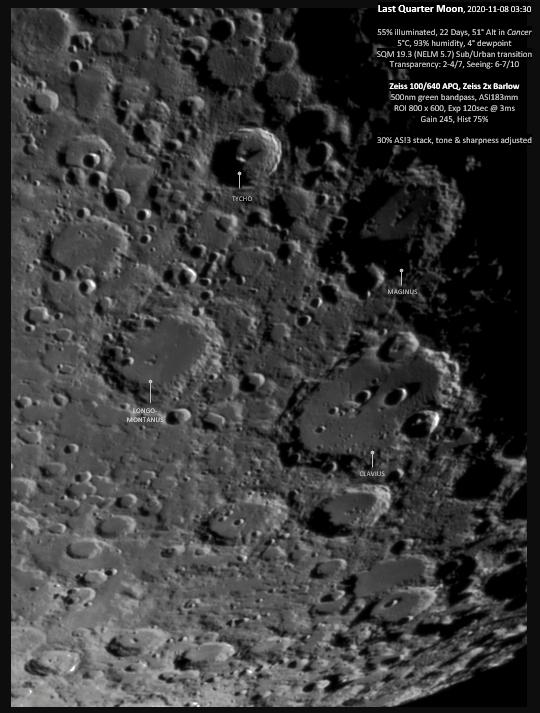 Last Quarter Moon - Longomontanus.jpg