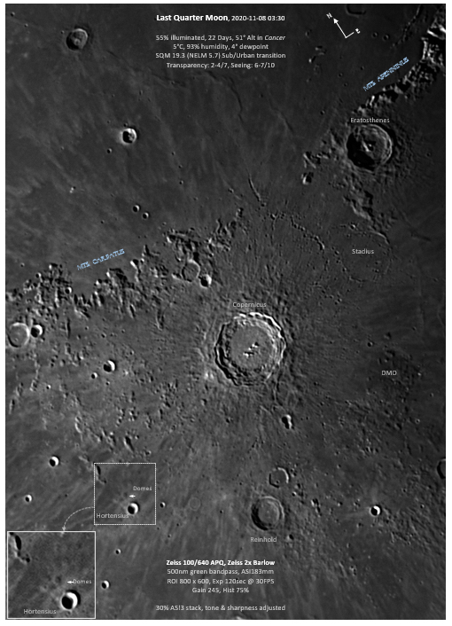 Last Quarter Moon - Copernicus 01.jpg