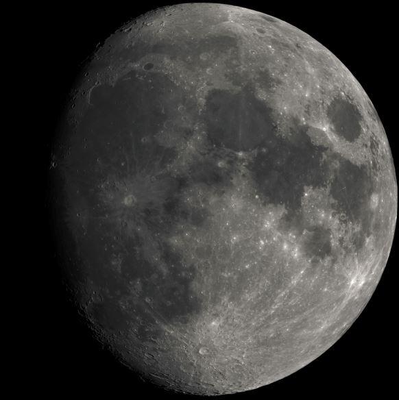 12DY Moon BW.jpg