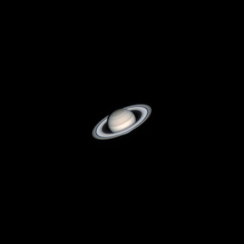 Saturn-Aug-20-2020.jpg