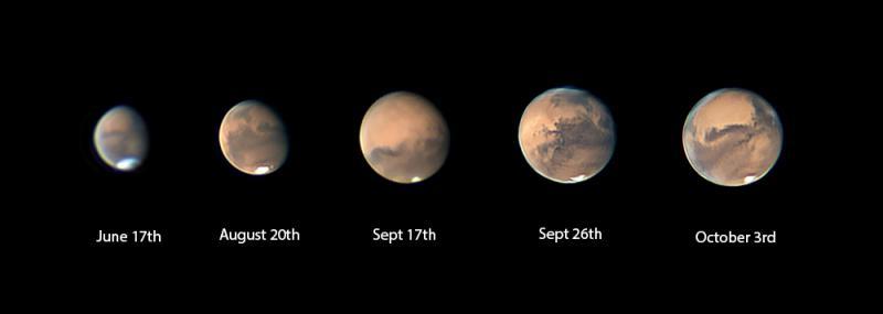 Mars-2020.jpg