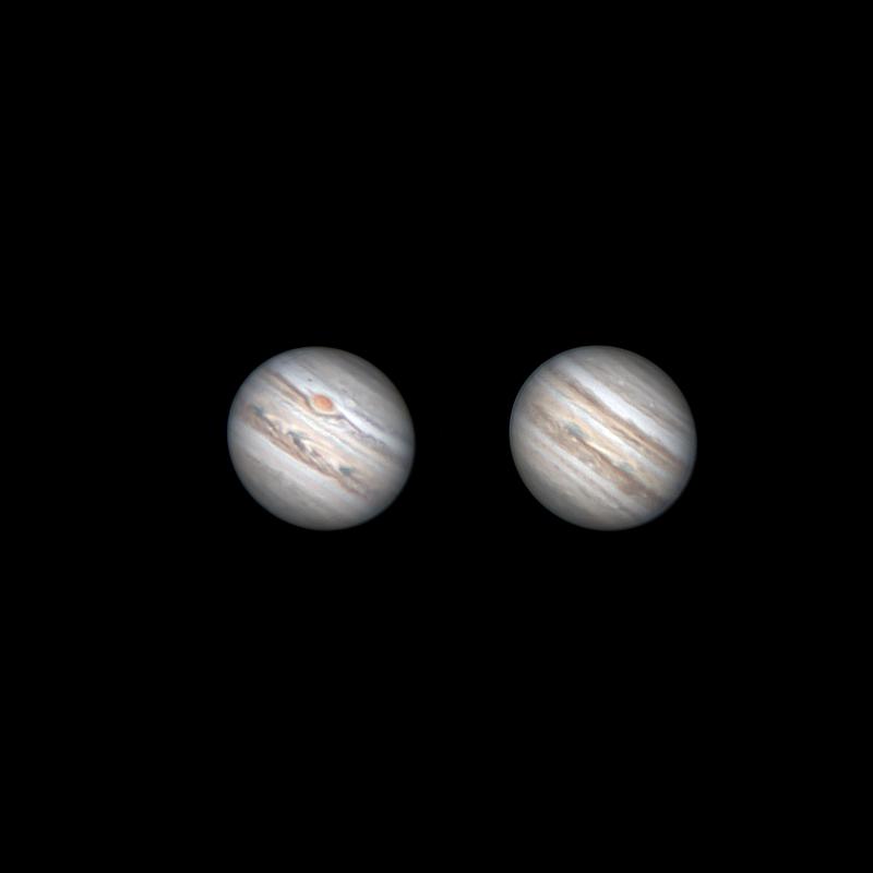 Jupiter-two-dates.jpg