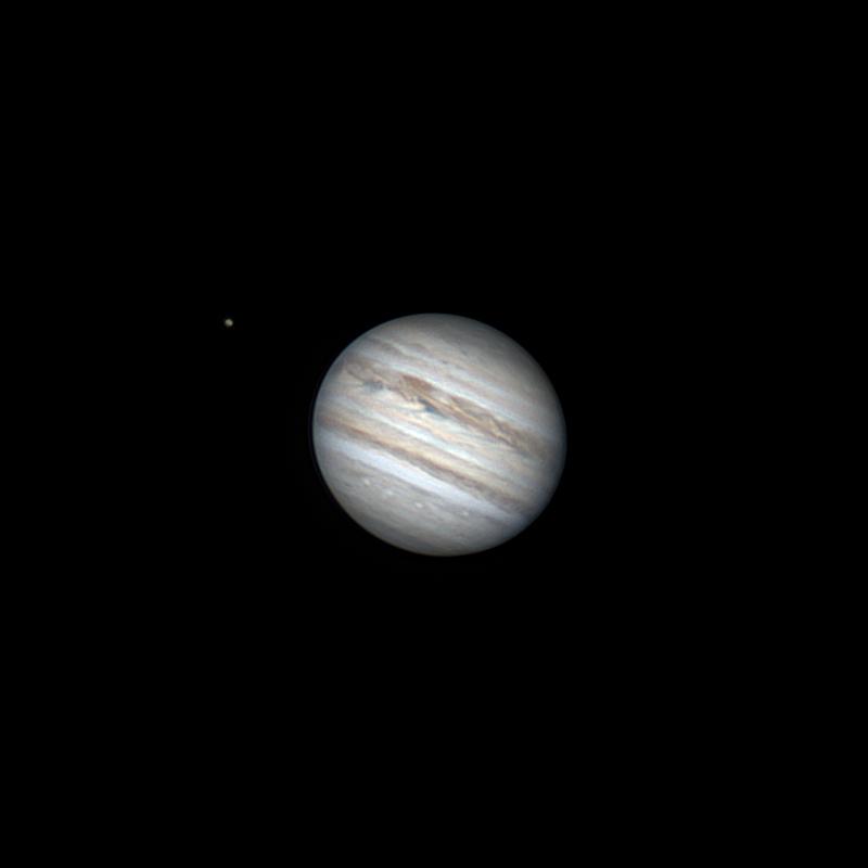 Jupiter-21-June-2020.jpg