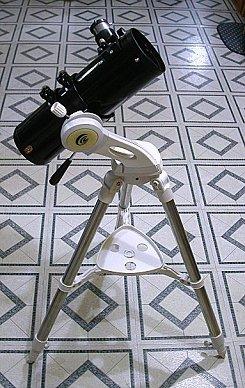 mounted3b.jpg