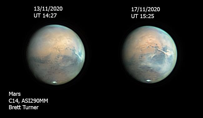 Mars 13_11 17_11.jpg