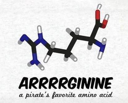 Arrrginine.JPG
