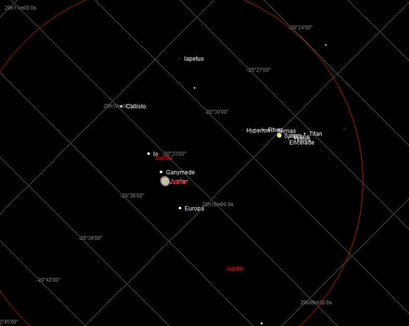j-s-12-21-20 moons.JPG
