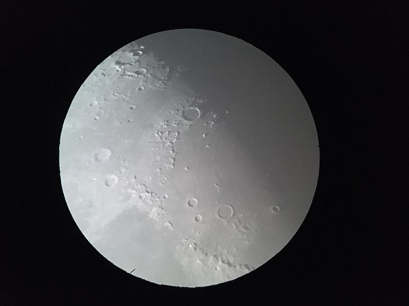 Moon2020112401-00UTQuestar 6mmortho.JPG
