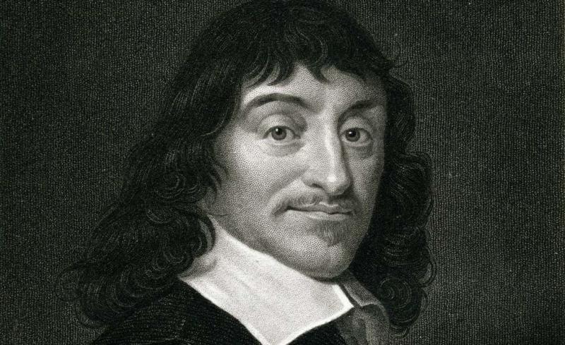 84 Rene Descartes.jpg