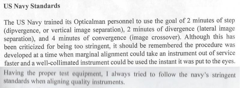 31 binocular alignment tolerances bill cook.jpg