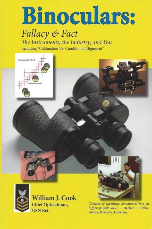 30 Bill Cook Binocular Book.jpg