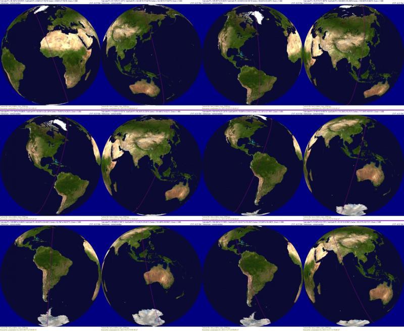Earth View0.jpg