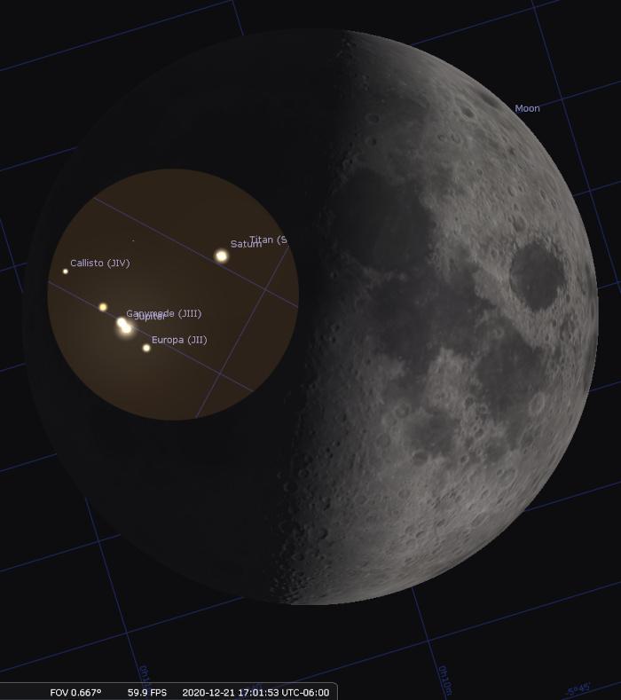 201221_jup_sat_moon4scale_700.jpg