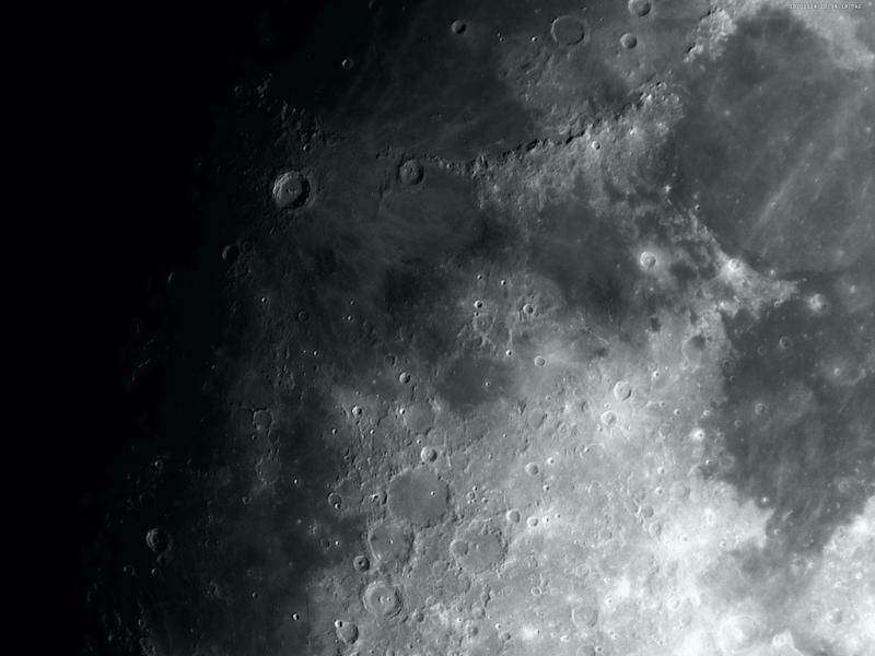Sinus Aestuum Area 2020-11-25-0334_3-CapObj_0008.jpg