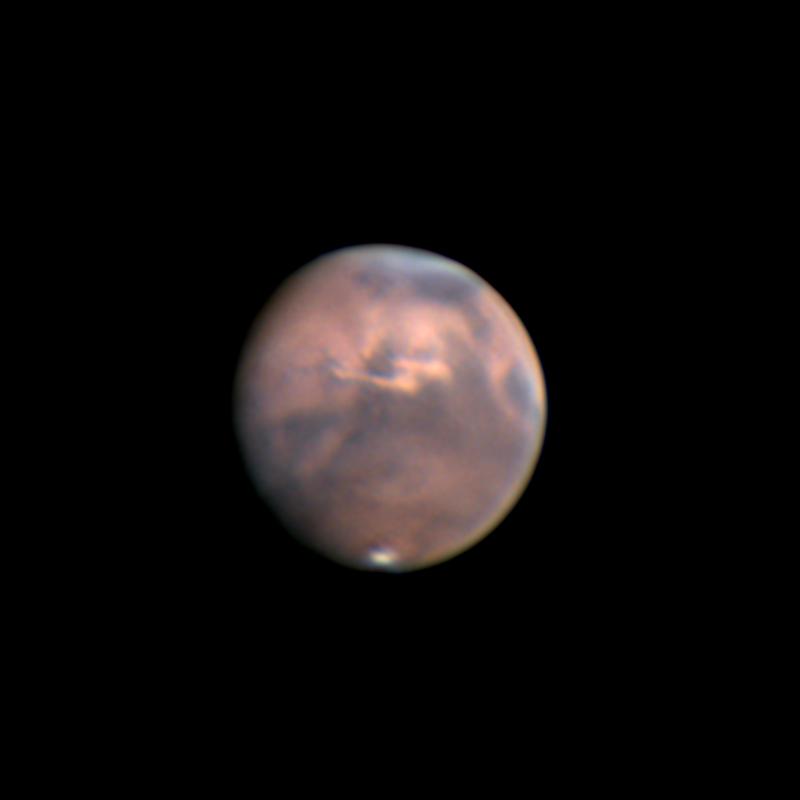 2020-11-13-1031_3-ML-L-Mars_ZWO ASI462MC_lapl6_ap27_Drizzle15 v2.png