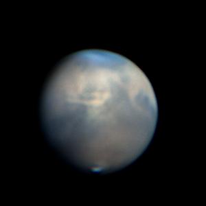 2020-11-14-1040_1-U-L-Mars_l6_ap17_Drizzle15a.png