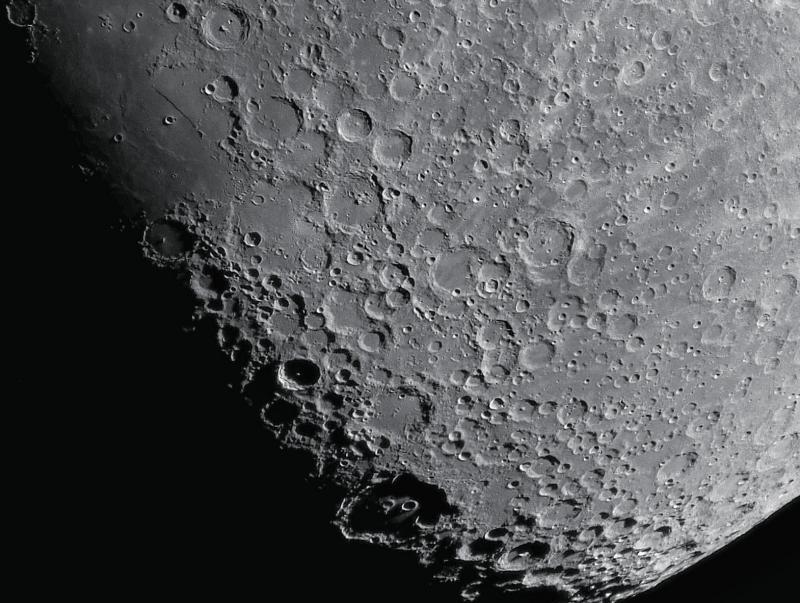 Moon 6-21-18 - Full-Res for CN.jpg