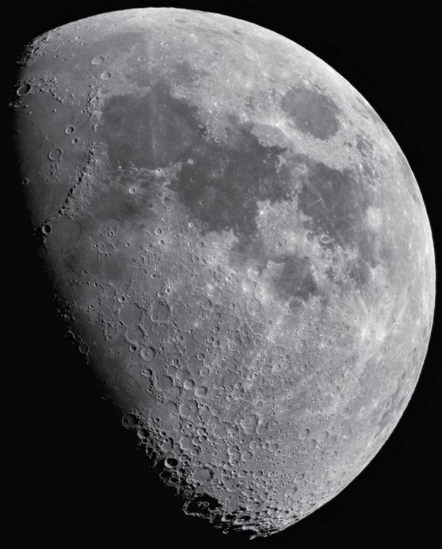 Moon 2018 06-21 C-N 2C.jpg