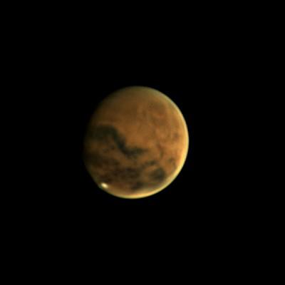 2020-11-21-2122_2-U-L-Mars_AS_F8700_lapl6_ap17 r6.jpg