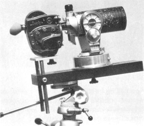 Camera Cradle.jpg