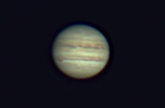Giove SC+9_6-11-2020_17_39_28_lapl4_ap6-cropped.jpg